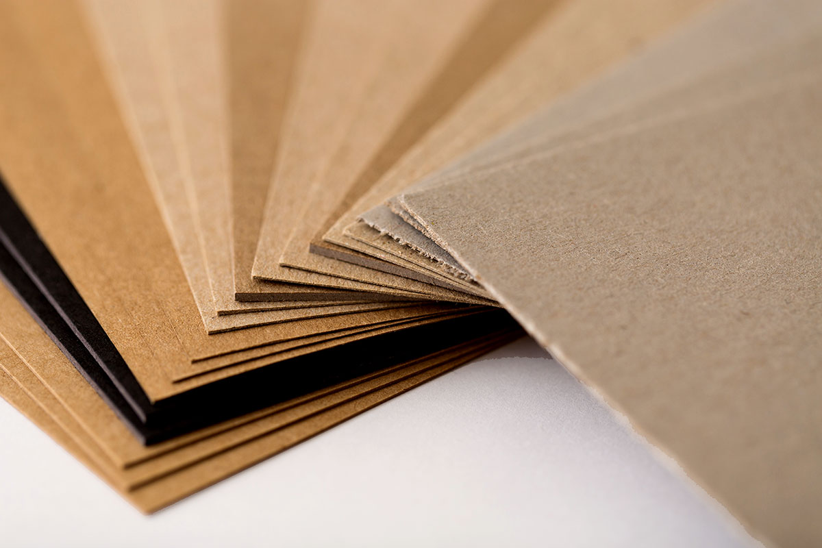 paper board Strathcona paper company is canada's leading independent supplier of 100% recycled paperboards, cardboards and clay coated boxboard packaging.
