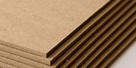 spartan paperboard company