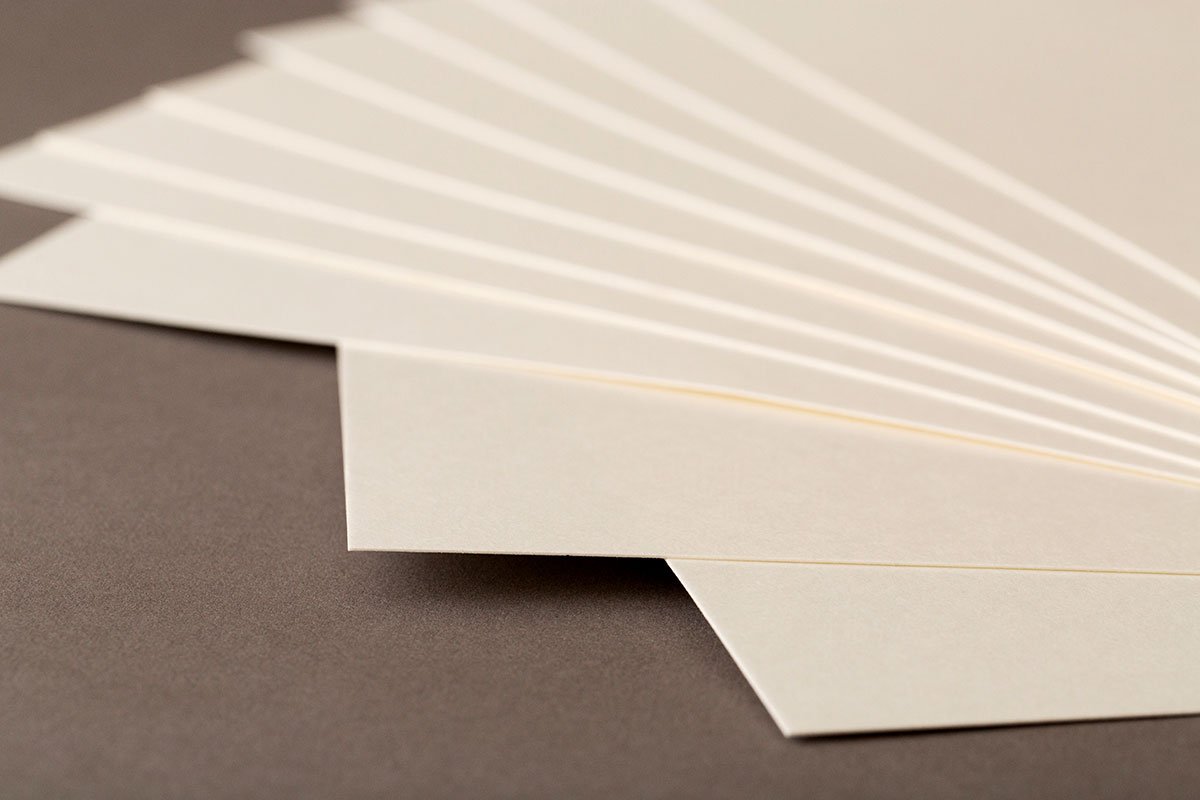 spartan paperboard company paperboard products